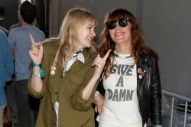 Review: On 'Nice as F**k,' Jenny Lewis' New Band Is Just Okay as F**k