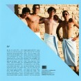 Review: BADBADNOTGOOD Refute Their Name Completely on 'IV'