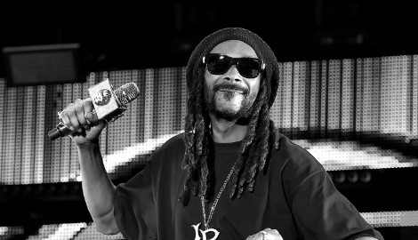 A Guide to Snoop Dogg's Post-'Doggystyle' Career
