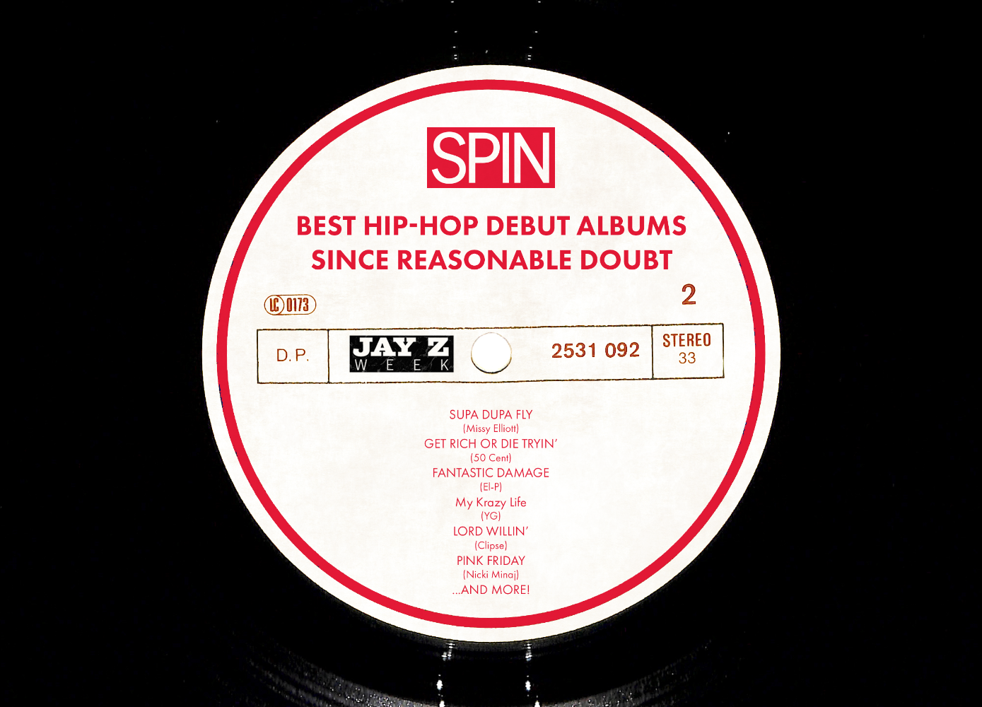 The 50 best hip hop debut albums since reasonable doubt spin the 50 best hip hop debut albums since reasonable doubt malvernweather Image collections