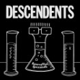 Review: Descendents Embrace Old Age on 'Hypercaffium Spazzinate'