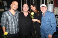 Has Any Great Band Ever Cared Less Than the Pixies?