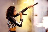 AlunaGeorge's 'Mean What I Mean' Is the Latest Pop Jam About Consent