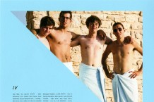 badbadnotgood-iv-new-album-stream