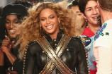 MTV VMA 2016 Nominees: Beyoncé, Adele, Drake, Kanye West, and More