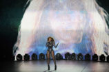The MTV VMAs Have Officially Surrendered to the Stars