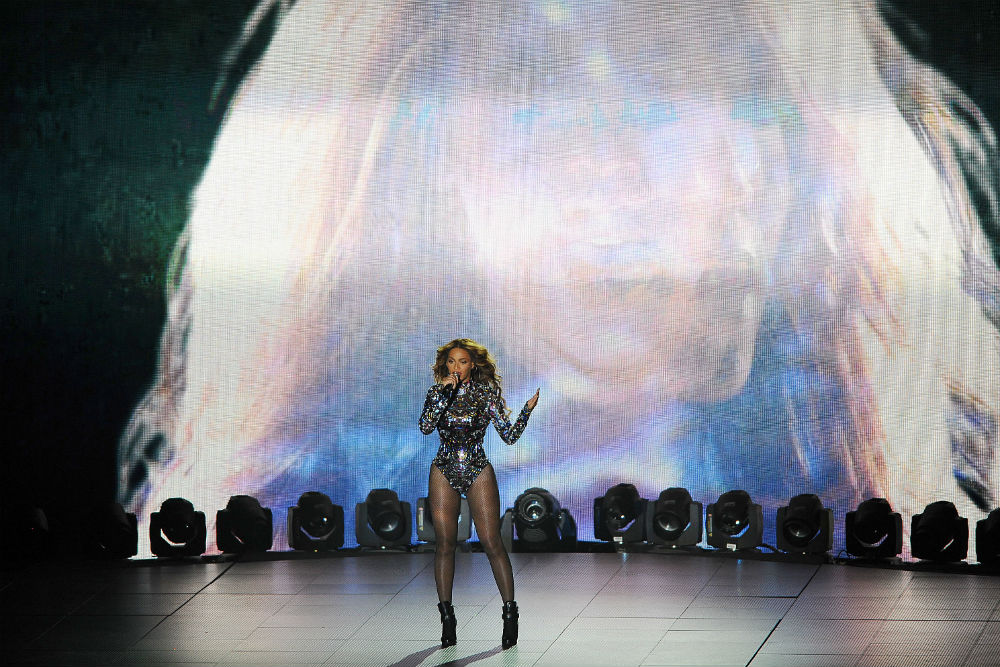beyonce-video-music-awards-2016-nominations