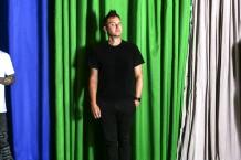 blink-182-california-new-album-cover-story-2500x1000