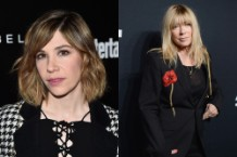 carrie-brownstein-kim-gordon
