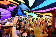Music Festival Survival Guide: Everything You Didn't Know You Needed for Under $200