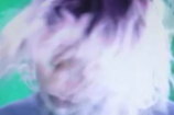 Crystal Castles Share the Ghostly New Track, 'CHAR'