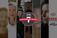 SPIN's 7 Favorite Songs of the Week: How to Dress Well, Jenny Hval, and More