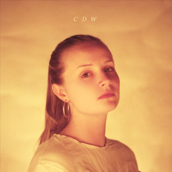 Charlotte Day Wilson Find You