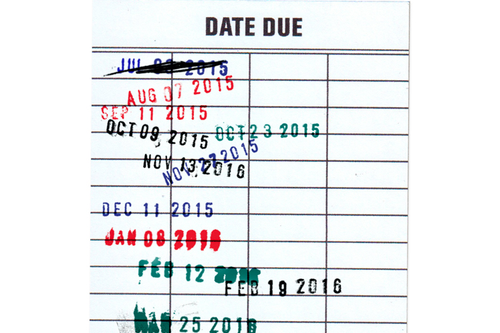 frank-ocean-boys-dont-cry-release-date-update