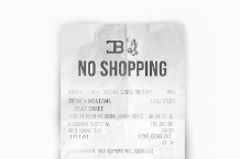 french montana feat drake no shopping stream