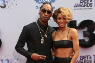 Ciara Fears Future Wants to Murder Russell Wilson, According to Legal Docs
