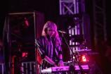 Grimes Says Harley Quinn Inspired Vocals on 'Kill v. Maim'