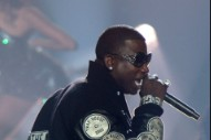 In Case You Missed It, Gucci Mane and Young Thug Want to Remind You 'Guwop Home'