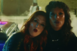Icona Pop, Who Are Quite Good, Release Quite Good New Single, 'Weekend'