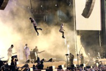 janes-addiction-lollapalooza-2016-performance-tom-morello-jimmy-chamberlin-video