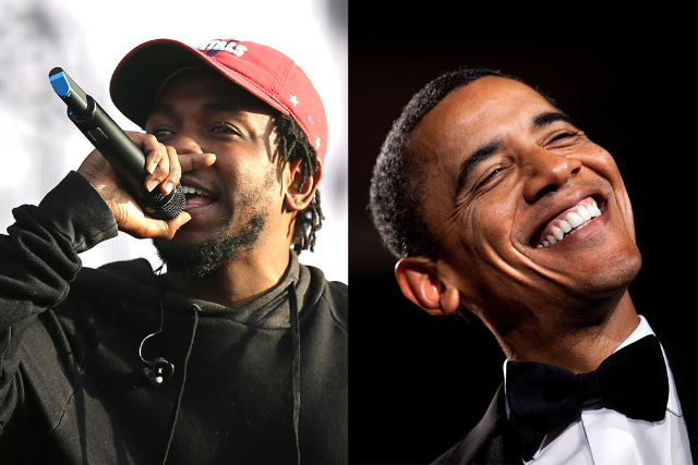 kendrick-lamar-janelle-monae-play-white-house-fourth-of-july-barbecue