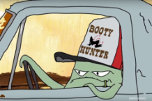 kurt-vile-squidbillies-1000