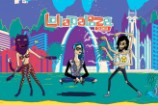 Lollapalooza Colombia Canceled After Headliner Pulls Out