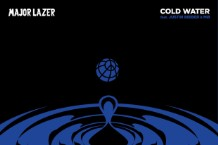 major-lazer-justin-bieber-mo-cold-water-stream