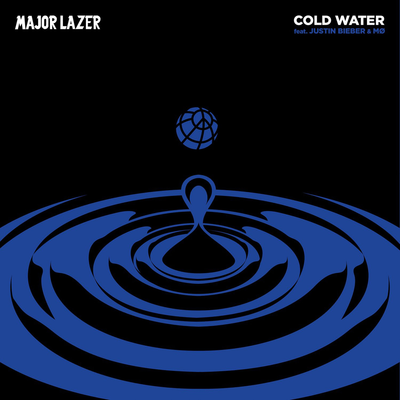 major-lazer-justin-bieber-mo-cold-water-stream