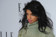 M.I.A. Accuses the MTV Video Music Awards of All the Bad '-ism's