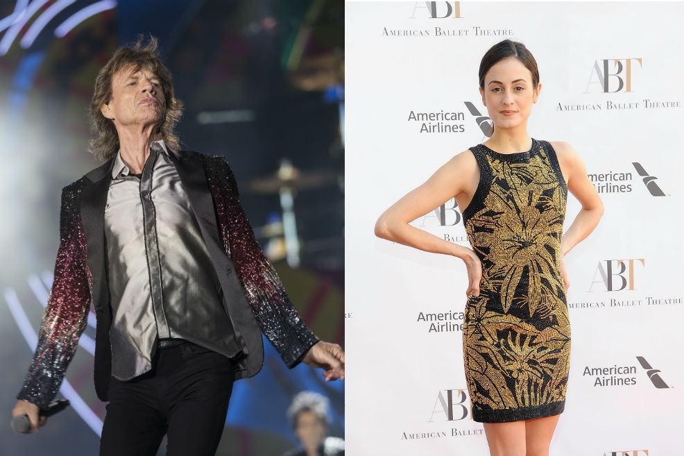 mick-jagger-having-a-baby-age-72-daddy-issues