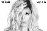 Fergie Has More Heat for the Streets With 'M.I.L.F. $'