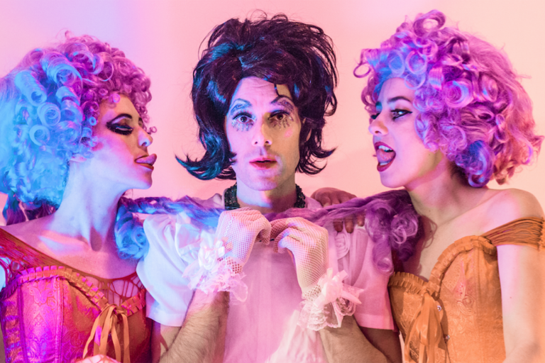 of-montreal-1000