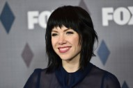 Polaris Prize 2016 Short List: Carly Rae Jepsen, Grimes, Kaytranada, and More