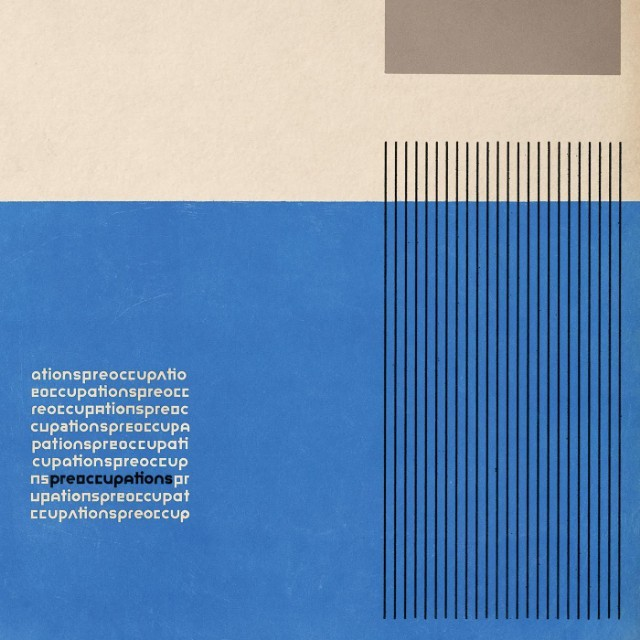 preoccupations-viet-cong-degraded-stream