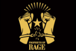 Prophets of Rage Sound the Siren on Defiant New Single, 'Prophets of Rage'