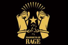 prophets-of-rage-1000