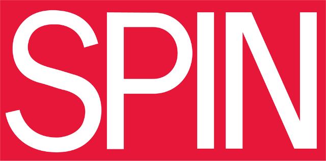 spin-news-editor-job-2016-640x316