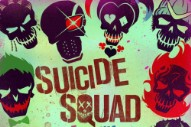 Rick Ross and Skrillex Team Up for 'Suicide Squad' Track 'Purple Lamborghini'