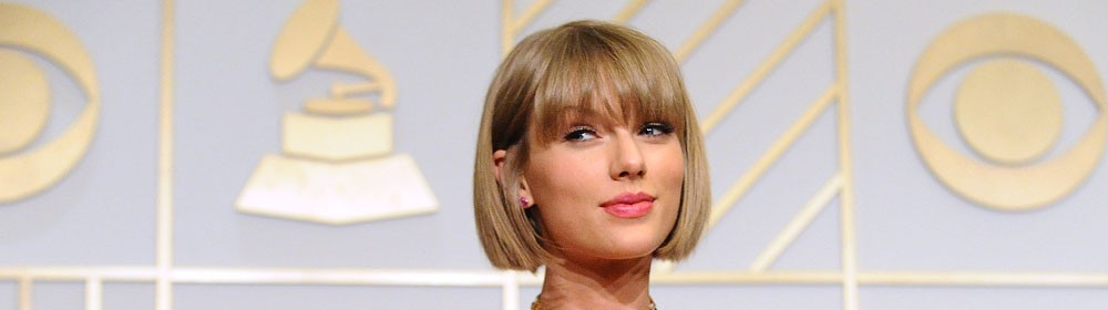 Let's Admit It: We've Been Waiting for Taylor Swift to Fail