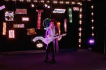 tegan-and-sara-faint-of-heart-video-lgbtq-community-david-bowie-prince