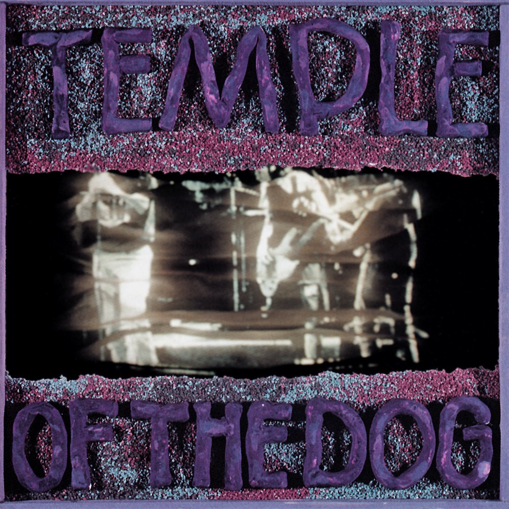 Image result for temple of the dog