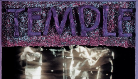 How Good Is That Temple of the Dog Album, Actually?