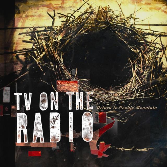 tv-on-the-radio-return-to-cookie-mountain