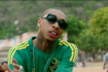 Tyga Tries Out Poverty Tourism in '1 to 1′ Video