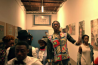 Get the 'Memo' in Young Thug's New Video