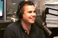 Rostam Plays a Couple New Songs on Radio, Clarifies Relationship With Vampire Weekend