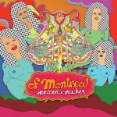 Review: Of Montreal's 'Innocence Reaches' Really Is Reaching