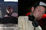 Watch DJ Shadow Spin Unreleased Hudson Mohawke Remix of 'Midnight in a Perfect World'