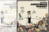 Review: De La Soul, Still Rising After All These Years on 'and the Anonymous Nobody…'
